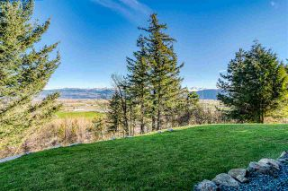 Photo 33: 35995 EAGLECREST Place in Abbotsford: Abbotsford East House for sale : MLS®# R2535501