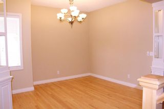 Photo 38: 92 Sherwood Common NW in Calgary: Sherwood Detached for sale : MLS®# A1134760