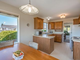 Photo 14: 6212 Siros Pl in : Na North Nanaimo House for sale (Nanaimo)  : MLS®# 881738