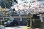 Main Photo: 7 1063 Valewood Trail in : SE Broadmead Row/Townhouse for sale (Saanich East)  : MLS®# 878374