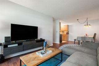 """Photo 8: 212 423 AGNES Street in New Westminster: Downtown NW Condo for sale in """"THE RIDGEVIEW"""" : MLS®# R2588077"""