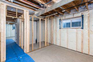Photo 35: 8851 92 Street in Edmonton: Zone 18 House for sale : MLS®# E4226175