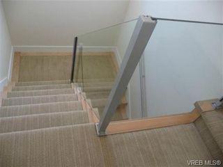 Photo 5: 119 St. Lawrence St in VICTORIA: Vi James Bay Half Duplex for sale (Victoria)  : MLS®# 659079