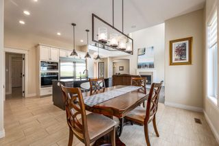Photo 14: 4405 KENNEDY Cove in Edmonton: Zone 56 House for sale : MLS®# E4250252