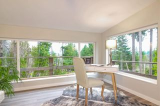 Photo 6: 2552 Rainbow Rd in : CR Campbell River North House for sale (Campbell River)  : MLS®# 883603
