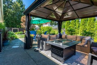 Photo 31: 1296 Admiral Rd in : CV Comox (Town of) House for sale (Comox Valley)  : MLS®# 882265