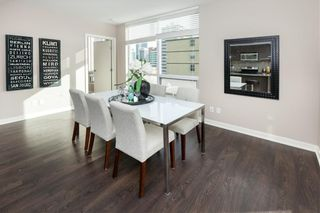 Photo 3: 405 626 14 Avenue SW in Calgary: Beltline Residential for sale : MLS®# A1034321