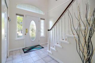 Photo 2: 21138 RIVER Road in Maple Ridge: Southwest Maple Ridge House for sale : MLS®# R2211531