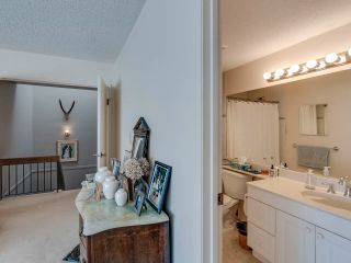 """Photo 30: 2138 NANTON Avenue in Vancouver: Quilchena Townhouse for sale in """"Arbutus West"""" (Vancouver West)  : MLS®# R2576869"""