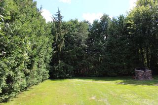 Photo 32: 4859 5Th Line Road in Port Hope: House for sale : MLS®# 40016263