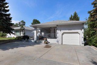 Photo 6: 131 Silver Beach: Rural Wetaskiwin County House for sale : MLS®# E4253948