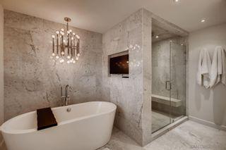 Photo 28: OCEAN BEACH House for sale : 4 bedrooms : 3825 Coronado Ave in San Diego