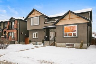 Photo 6: 1452 Richland Road NE in Calgary: Renfrew Detached for sale : MLS®# A1071236