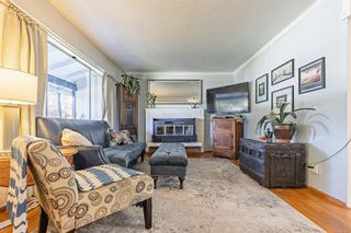 Photo 10: 2193 Blue Jay Way in : Na Cedar House for sale (Nanaimo)  : MLS®# 873899