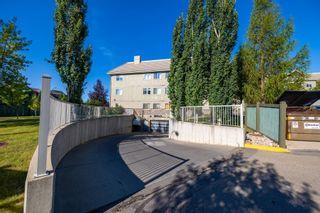 Photo 31: 332 278 SUDER GREENS Drive in Edmonton: Zone 58 Condo for sale : MLS®# E4258444