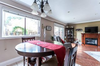"Photo 6: 1118 PREMIER Street in North Vancouver: Lynnmour Townhouse for sale in ""Lynnmour Village"" : MLS®# R2121068"
