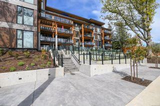 Photo 35: 202 1700 Balmoral Ave in : CV Comox (Town of) Condo for sale (Comox Valley)  : MLS®# 875549