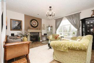 Photo 2: 2324 Demamiel Pl in SOOKE: Sk Sunriver House for sale (Sooke)  : MLS®# 804798
