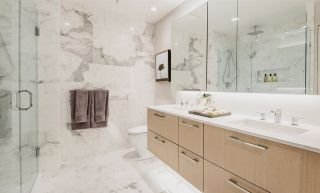 """Photo 6: 23 3483 ROSS Drive in Vancouver: University VW Townhouse for sale in """"POLYGON NOBEL PARK RESIDENCES"""" (Vancouver West)  : MLS®# R2529377"""