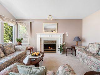 Photo 7: 5685 Carrington Rd in Nanaimo: Na North Nanaimo House for sale : MLS®# 879847