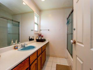 Photo 13: 11426 PEMBERTON Crescent in Delta: Annieville House for sale (N. Delta)  : MLS®# F1434291