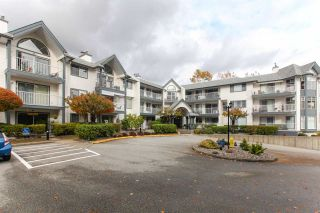 """Photo 14: 209 11601 227 Street in Maple Ridge: East Central Condo for sale in """"Castlemont in FRASERVIEW VILLAGE"""" : MLS®# R2331937"""