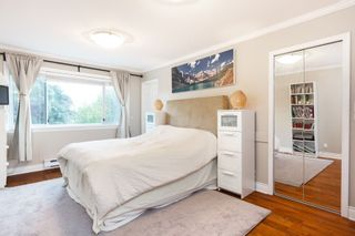 """Photo 12: 1203 PLATEAU Drive in North Vancouver: Pemberton Heights Townhouse for sale in """"Plateau Village"""" : MLS®# R2418766"""