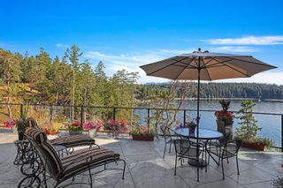 Photo 41: 1675 Claudet Rd in : PQ Nanoose House for sale (Parksville/Qualicum)  : MLS®# 862945
