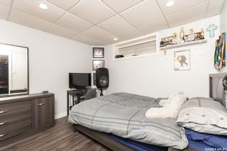 Photo 44: 927 Central Avenue in Bethune: Residential for sale : MLS®# SK854170