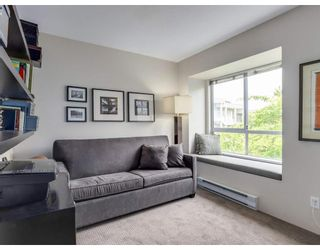 Photo 9: 43 1385 West 7th Avenue in Vancouver: Fairview VW Townhouse for sale (Vancouver West)  : MLS®# R2282643