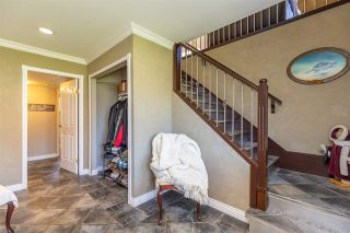 Photo 19: 14311 65 Avenue in Surrey: East Newton House for sale : MLS®# R2564133