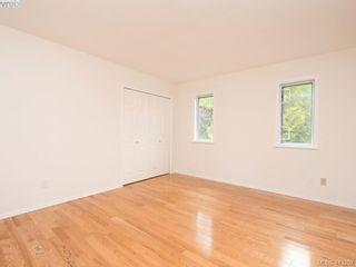 Photo 12: 4690 Bramble Crt in VICTORIA: SE Broadmead House for sale (Saanich East)  : MLS®# 819557