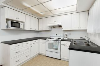 Photo 13: 5709 BOOTH Avenue in Burnaby: Forest Glen BS House for sale (Burnaby South)  : MLS®# R2540838
