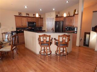 Photo 2: 30 Visionary Cove in Winnipeg: Mission Gardens Residential for sale (3K)  : MLS®# 1909606