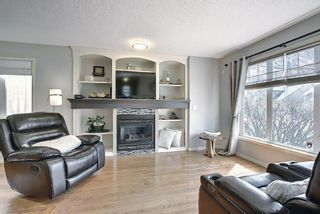 Photo 4: 5362 53 Street NW in Calgary: Varsity Detached for sale : MLS®# A1106411