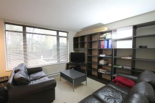 Photo 12: 102 9300 UNIVERSITY Crescent in Burnaby: Simon Fraser Univer. Condo for sale (Burnaby North)  : MLS®# R2318616