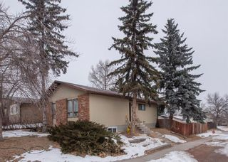 Photo 27: 164 Berwick Way NW in Calgary: Beddington Heights Detached for sale : MLS®# A1063765