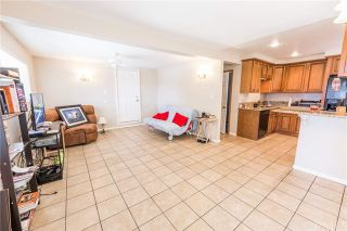 Photo 32: 2260 Rose Avenue in Signal Hill: Residential Income for sale (8 - Signal Hill)  : MLS®# OC19194681