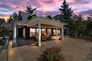 Photo 34: 3017 Westhill Pl in : Du East Duncan House for sale (Duncan)  : MLS®# 854417