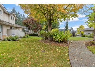"""Photo 34: 19 15099 28 Avenue in Surrey: Elgin Chantrell Townhouse for sale in """"The Gardens"""" (South Surrey White Rock)  : MLS®# R2507384"""