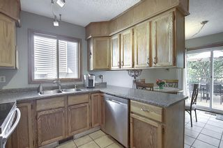 Photo 10: 111 HAWKHILL Court NW in Calgary: Hawkwood Detached for sale : MLS®# A1022397