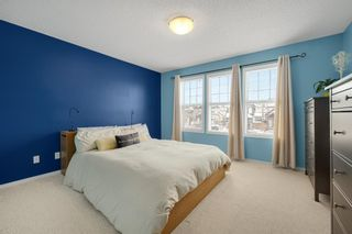 Photo 11: 147 Sunset Cove: Cochrane Detached for sale : MLS®# A1095799