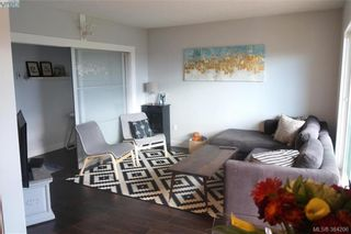 Photo 6: 301 3225 Eldon Pl in VICTORIA: SW Rudd Park Condo for sale (Saanich West)  : MLS®# 772266