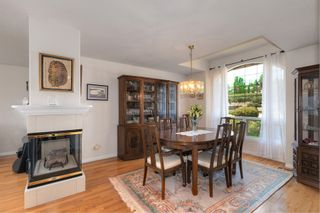 Photo 11: 3455 Apple Way Boulevard in West Kelowna: Lakeview Heights House for sale (Central Okanagan)  : MLS®# 10167974