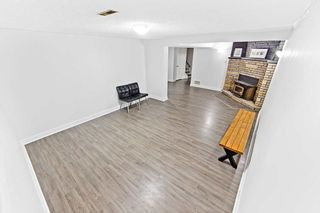 Photo 12: 82 Goswell Road in Toronto: Islington-City Centre West House (Bungalow) for sale (Toronto W08)  : MLS®# W4921124