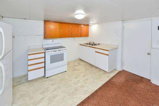 Photo 29: 3984 Gordon Head Rd in Saanich: SE Gordon Head House for sale (Saanich East)  : MLS®# 865563
