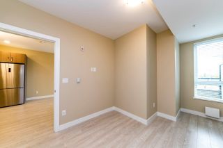 Photo 9: 206 2889 E 1ST Avenue in Vancouver: Renfrew VE Condo for sale (Vancouver East)  : MLS®# R2365684
