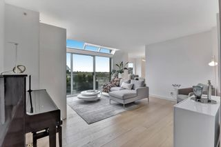 Photo 3: 1001 2288 W 40TH Avenue in Vancouver: Kerrisdale Condo for sale (Vancouver West)  : MLS®# R2576875