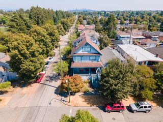 Photo 38: 6106 CHESTER Street in Vancouver: South Vancouver Multi-Family Commercial for sale (Vancouver East)  : MLS®# C8040044