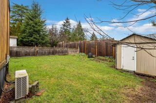 Photo 6: 12 7021 W Grant Rd in : Sk John Muir Manufactured Home for sale (Sooke)  : MLS®# 862847